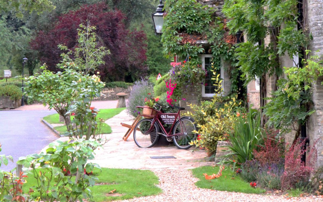 Cotswolds Private Tours