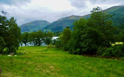 Best of the Lake District
